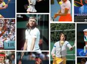 style tennis: c'était mieux avant!