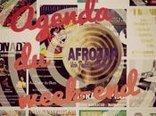 Agenda week-end: Afriqu'à Muret,Moov Minimes…