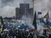 projet États-Unien manipulation foules, dévoilé hackers ukrainiens.