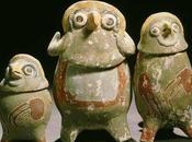 vengeance Tunkuluchu, conte maya