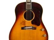 guitare John Lennon enchères