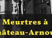 Gilles Milo-Vacéri Meurtres Château-Arnoux Automne sanglant)