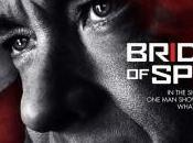 [News/Trailer] Pont Espions trailer nouveau Spielberg, avec Hanks