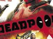 moment: Deadpool