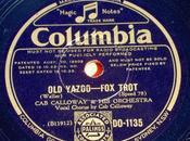 June 1932: York studios
