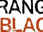 Orange Black saison arrive
