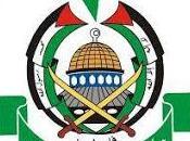 "Egypte tribunal annule décision classant Hamas groupe ""terroriste"""