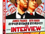 Critique Dvd: Interview