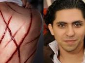 Cour suprême confirme sentence Raif Badawi
