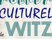 Agenda culturel Witz Montpellier lundi juin dimanche