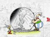 """pièces """"Astérix"""" euros chacune gagner!"""