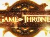 épisode, images] Game Thrones Gift