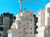 Israël Chine refuse Chinois travaillent dans colonies israéliennes