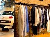 MOTEUR Fiat habillée IKKS