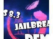 Jailbreak réussi PanGu, sortie imminente