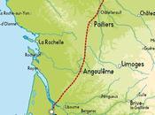 Ligne Tours-Bordeaux tout monde devra serrer ceinture
