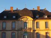 château Motte-Tilly