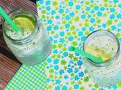 Mojito express maison sans alcool: boisson best cette