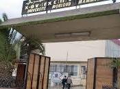 étudiants l'université Tizi-Ouzou interpellés gare routière d'Alger