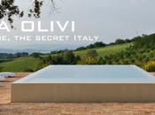 EVASION Casa Olivi, Toscane