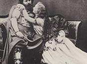 150ème anniversaire première Tristan Isolde Richard Wagner