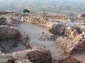 mission archéologique franco-marocaine d'Igîlîz reçoit Grand Prix d'Archéologie 2015