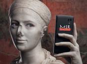 Musée Saint-Raymond musée qu'il ose…