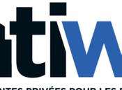 Batiwiz.com, site ventes privées pour rénovation construction