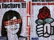 Finances parisiennes Hidalgo creuse votre trou