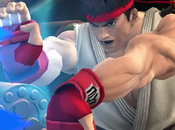 Smash Bros. retour rejoint casting