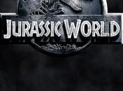 Film Jurassic World (2015)