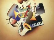 Symphonie Américaine d'Alex George symphonie vraiment majeure!!