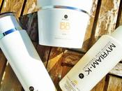 Soins capillaires pour l'été routine anti-cheveux secs