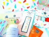 Glossybox Nailmatic