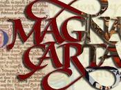 Chronique British Magna Carta