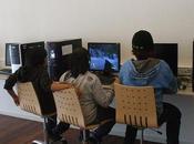 Mondoblogueur cybercafés
