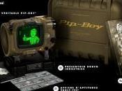 [e3] Fallout infos