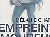L'empreinte amoureuse, Mélanie Chappuis