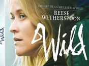 Critique bluray: Wild