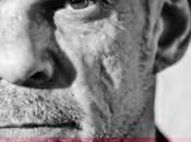 Programme Théâtres Béziers SAISON 2015/2016