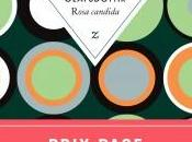 Rosa candida, d'Audur Olafsdottir