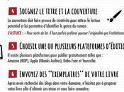 Interview exclusive Aurélie Valognes, dernière révélation l'autoédition