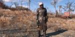 2015, combats Fallout vidéo