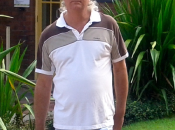 Expérience Australie: témoignage Serge, utilisateur MosaLingua