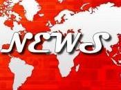 FLASH/ RAMADAN: L'Arabie-Saoudite l'Algérie commence jeûne jeudi juin
