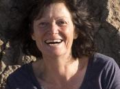 Portrait indien d'Isabelle Rozenbaum, photographe vidéaste