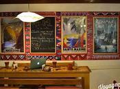 Expat Cusco: Sarah Boheme