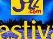 Archéo Jazz festival Bernay-radio.fr…
