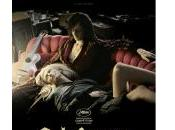 Only lovers left alive 4/10