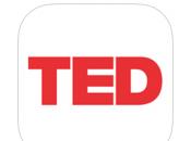 Pépites pour iPad (#36): campus émergences …